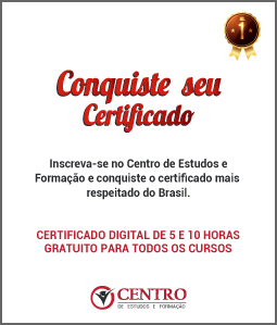 Certificado