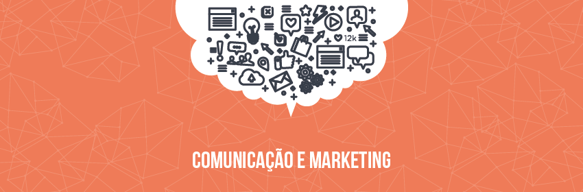 marketing especialização