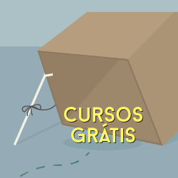 cursos online grátis com certificado