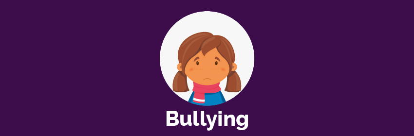 curso online bullying nas escolas