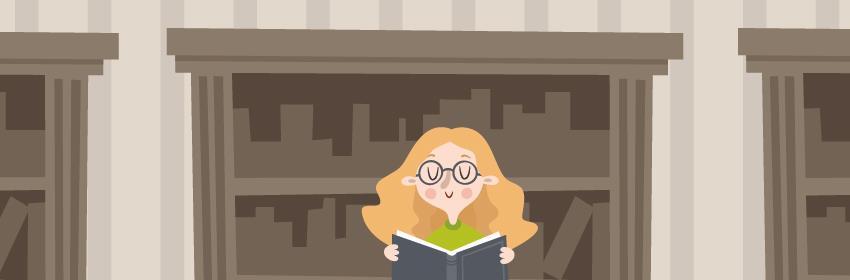 curso de bibliotecário a distância