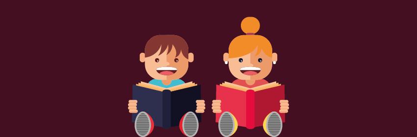 metodologias de aprendizagem