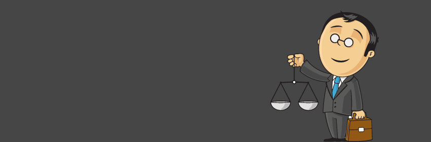 curso online direito penal