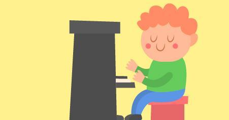 curso de musicalização infantil para professores