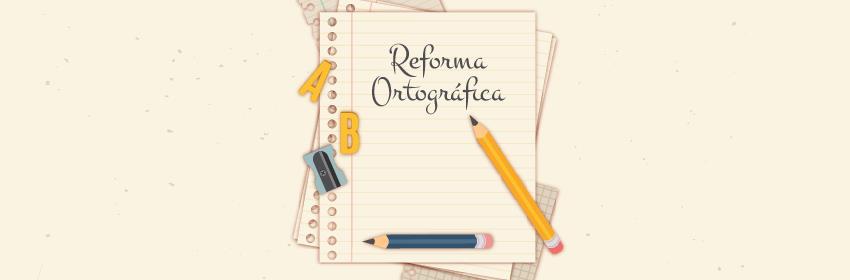 novo acordo ortográfico da língua portuguesa