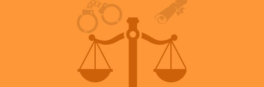 direito público interno