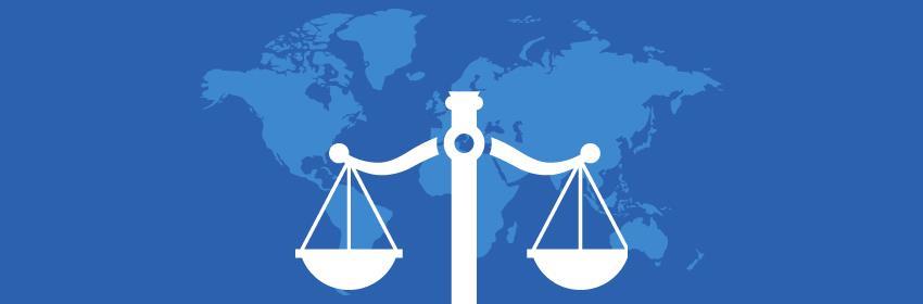 conceito de direito internacional