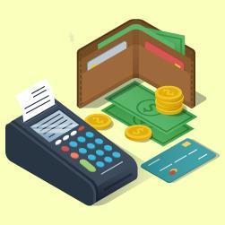 o que é contabilidade de custos