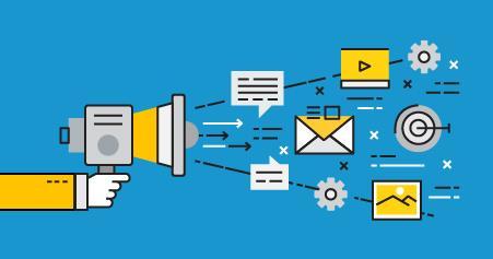 curso de gestão de projetos online