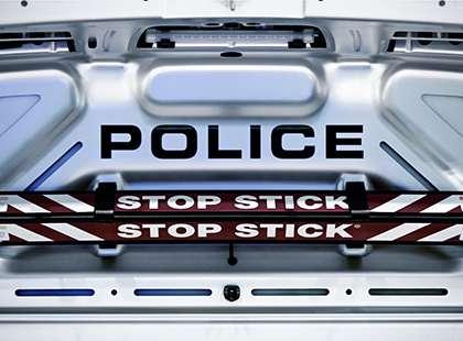 Inquérito Policial