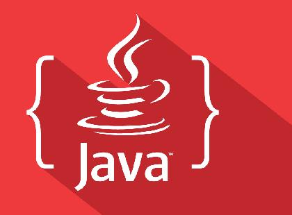 Programação Java