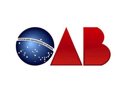 Estatuto da OAB