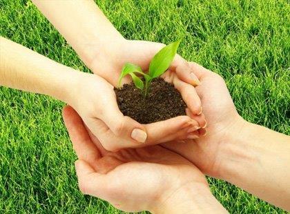 Capacitação de Agentes Ambientais
