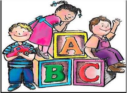 Construção do Conhecimento na Educação Infantil