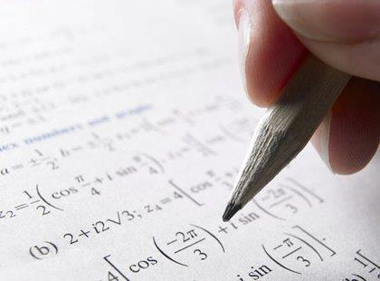 Repensando o Currículo de Matemática