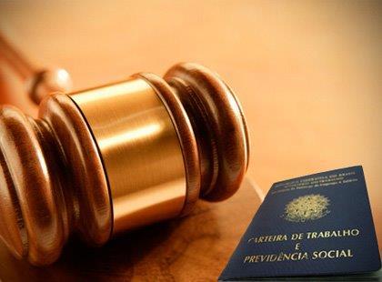 Direitos do(a) empregado(a) doméstico(a)