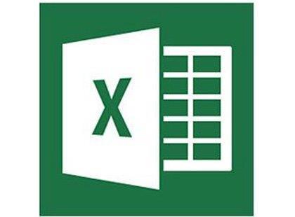 Excel - Básico e Avançado
