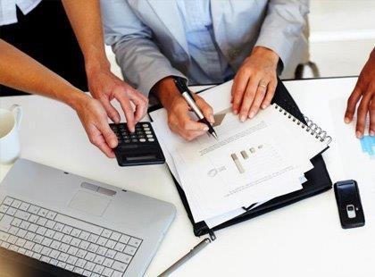Práticas Administrativas nas empresas