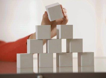 Gestão das funções organizacionais