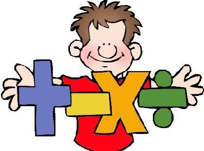 Ensino de Matemática na Educação Infantil