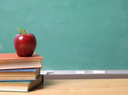Metodologias de Ensino para Professores de EJA